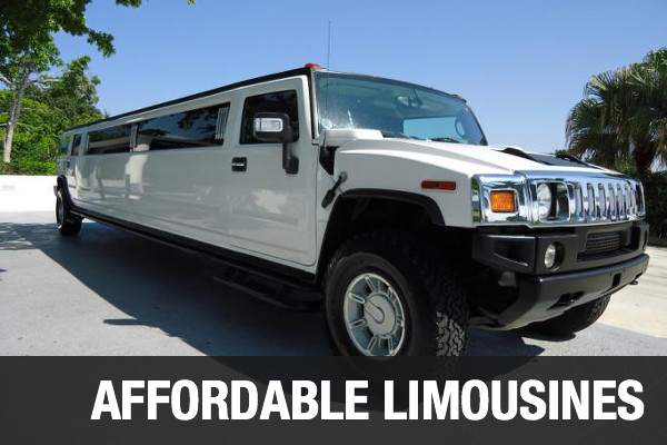 Hummer Limo Service Pittsburgh